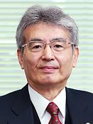 平野俊夫氏