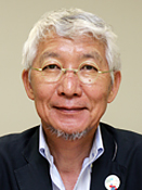 石田秀輝氏